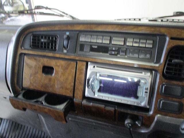 「その他」「キャンターガッツ」「トラック」「秋田県」の中古車14