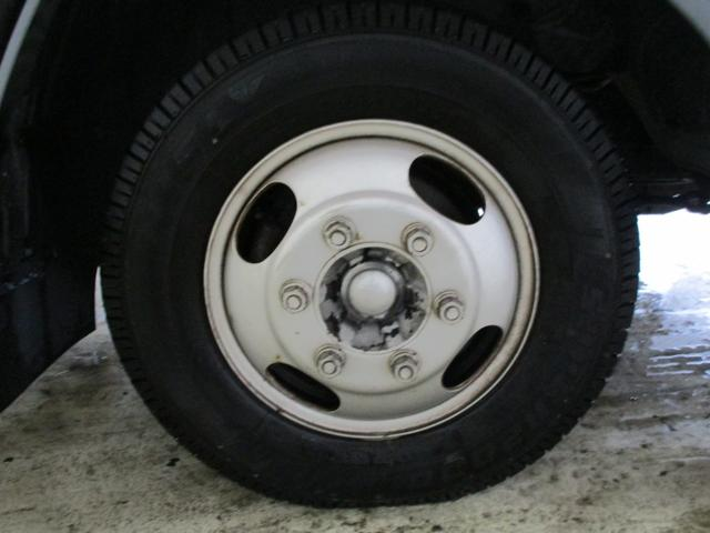 「その他」「キャンターガッツ」「トラック」「秋田県」の中古車18