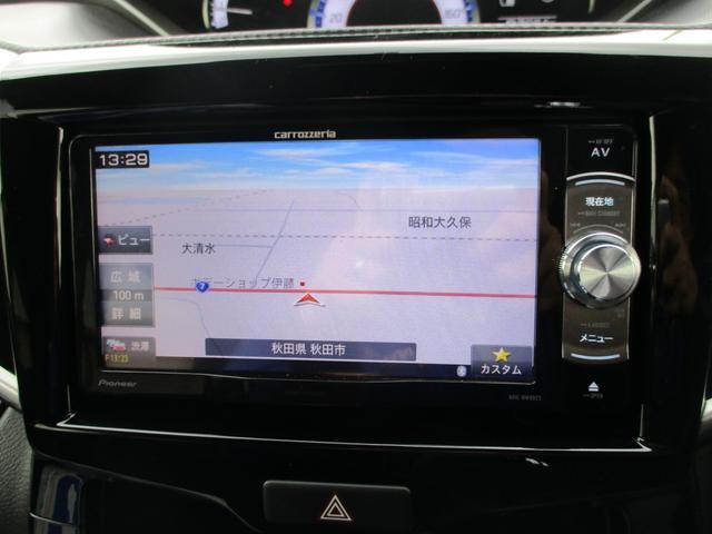 「スズキ」「ソリオバンディット」「ミニバン・ワンボックス」「秋田県」の中古車29