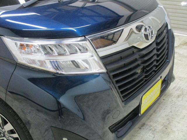 「トヨタ」「ルーミー」「ミニバン・ワンボックス」「秋田県」の中古車24