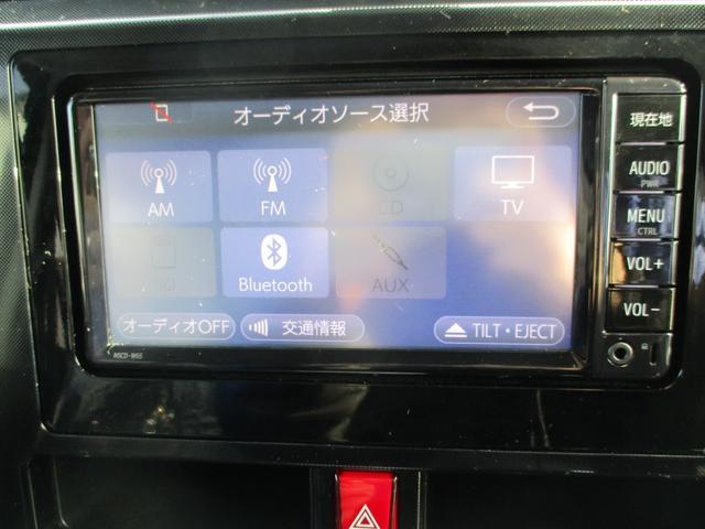 「トヨタ」「ルーミー」「ミニバン・ワンボックス」「秋田県」の中古車32