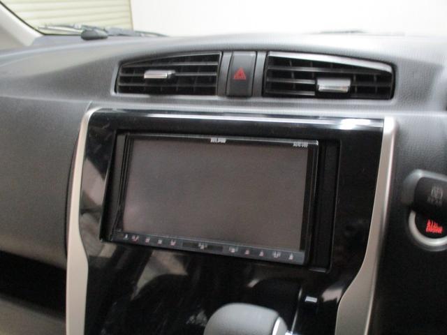 ハイウェイスター X 4WD 社外ナビ TV バックモニター(20枚目)