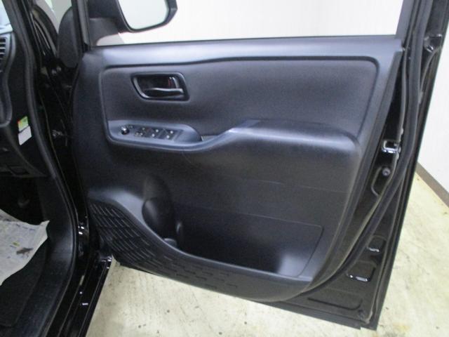 X Cパッケージ 4WD 片側パワースライドドア 社外ナビ バックモニター ETC キーレス(8枚目)