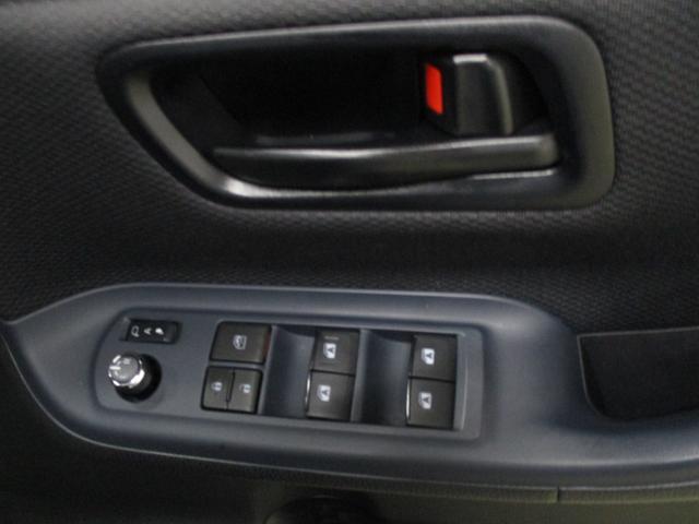 X Cパッケージ 4WD 片側パワースライドドア 社外ナビ バックモニター ETC キーレス(14枚目)