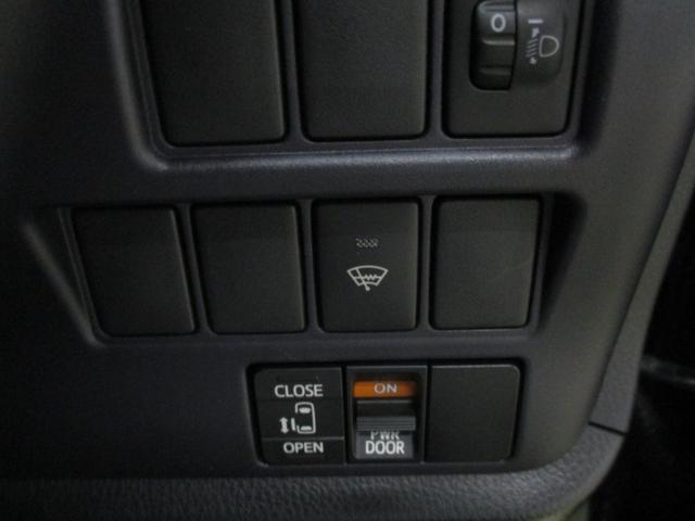 X Cパッケージ 4WD 片側パワースライドドア 社外ナビ バックモニター ETC キーレス(15枚目)