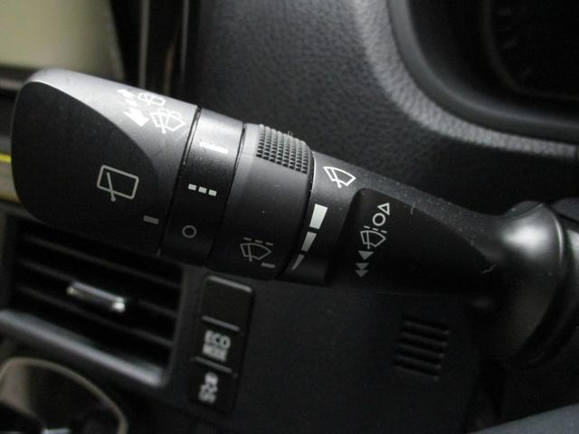X Cパッケージ 4WD 片側パワースライドドア 社外ナビ バックモニター ETC キーレス(17枚目)