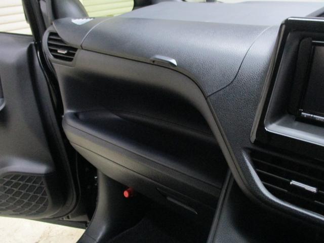 X Cパッケージ 4WD 片側パワースライドドア 社外ナビ バックモニター ETC キーレス(20枚目)