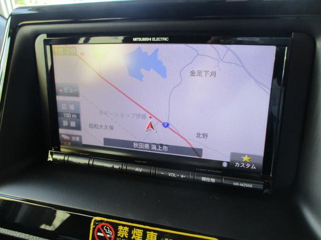 X Cパッケージ 4WD 片側パワースライドドア 社外ナビ バックモニター ETC キーレス(31枚目)