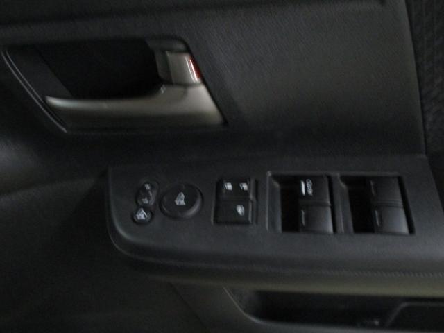 Z HDDナビエディション 4WD 両側パワースライドドア 純正HDDナビ TV スマートキー ETC 純正スターター 社外ドライブレコーダー パドルシフト(15枚目)