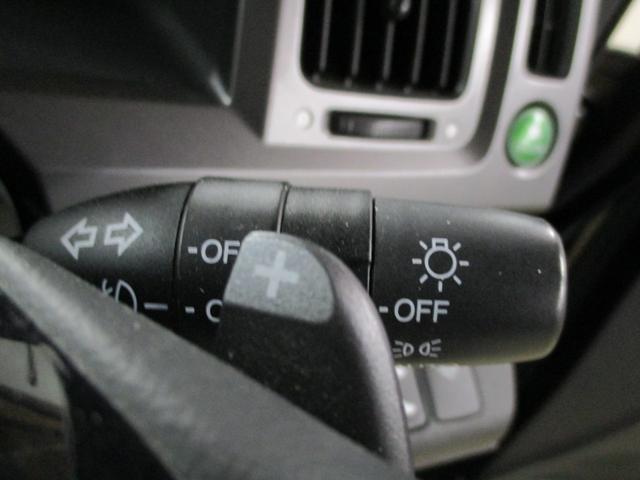 Z HDDナビエディション 4WD 両側パワースライドドア 純正HDDナビ TV スマートキー ETC 純正スターター 社外ドライブレコーダー パドルシフト(18枚目)