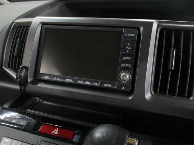 Z HDDナビエディション 4WD 両側パワースライドドア 純正HDDナビ TV スマートキー ETC 純正スターター 社外ドライブレコーダー パドルシフト(20枚目)