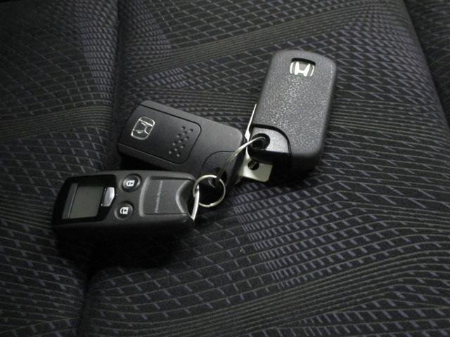 Z HDDナビエディション 4WD 両側パワースライドドア 純正HDDナビ TV スマートキー ETC 純正スターター 社外ドライブレコーダー パドルシフト(24枚目)