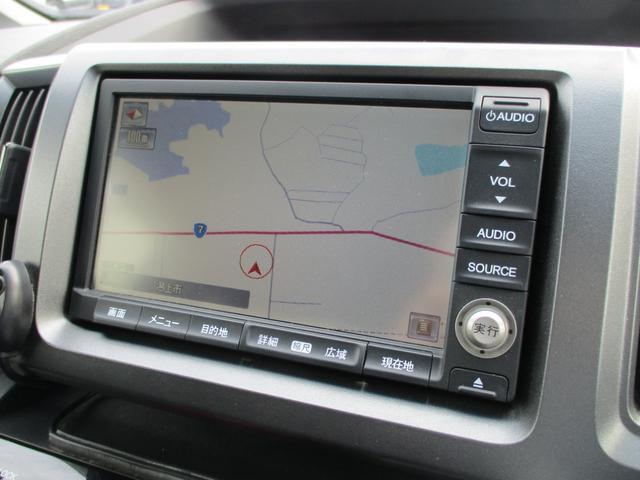 Z HDDナビエディション 4WD 両側パワースライドドア 純正HDDナビ TV スマートキー ETC 純正スターター 社外ドライブレコーダー パドルシフト(33枚目)