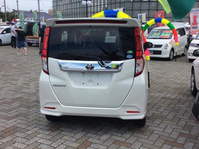 【土崎中古車センター】赤・黄・緑のカラフルな展示場が目印です!土崎のカネタさんの迎えにございます♪
