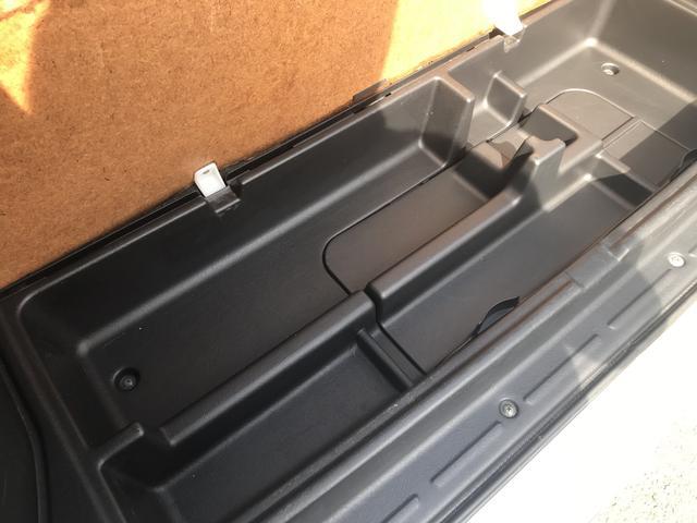 三菱 パジェロミニ リミテッドエディションVR 4WD ターボ トランスファ