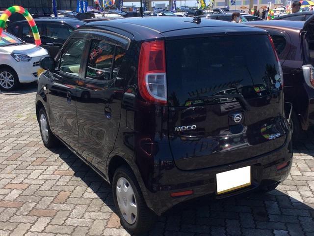 E FOUR 4WD ナビTV シートヒーター ETC(8枚目)
