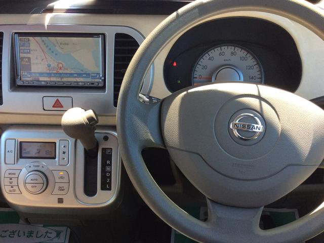 E FOUR 4WD ナビTV シートヒーター ETC(16枚目)