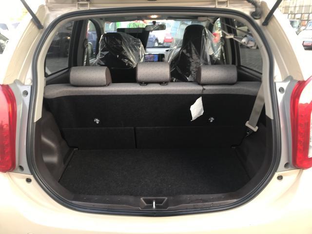 X 4WD 後期型 社外SDナビ キーレスエントリー ETC(9枚目)