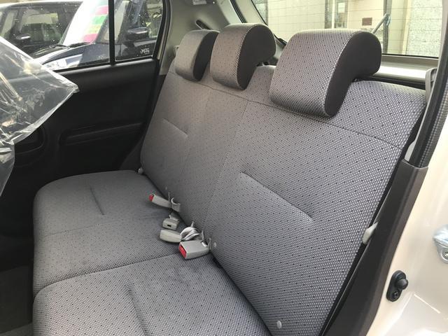 X 4WD 後期型 社外SDナビ キーレスエントリー ETC(13枚目)