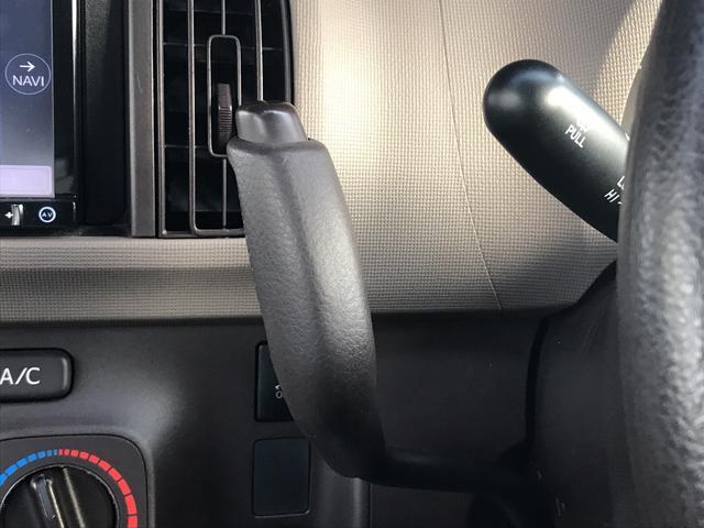 X 4WD 後期型 社外SDナビ キーレスエントリー ETC(39枚目)