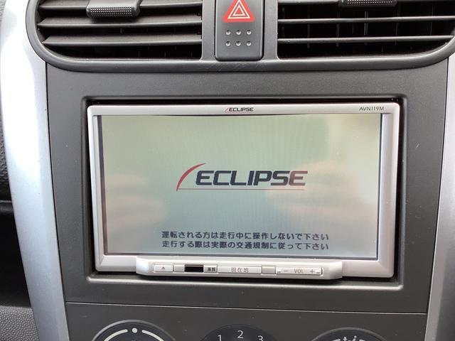 「スズキ」「スプラッシュ」「ミニバン・ワンボックス」「秋田県」の中古車32
