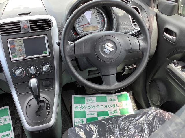 「スズキ」「スプラッシュ」「ミニバン・ワンボックス」「秋田県」の中古車37