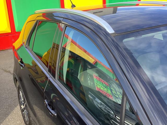 弊社は、中古車を購入したお客様が安心できるよう。アフターサポートの体制に力を入れております。