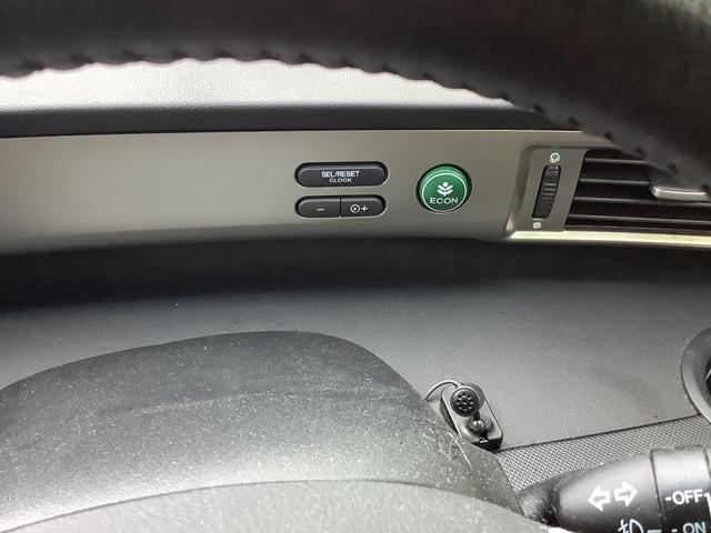 ジャストセレクション 純正ナビ TV CD DVD再生 Bluetooth対応 Bカメラ 両側パワースライドドア クルーズコントロール ETC HIDヘッドライト ハーフレザーシート 純正オプションメッキパーツ 横滑り防止(38枚目)