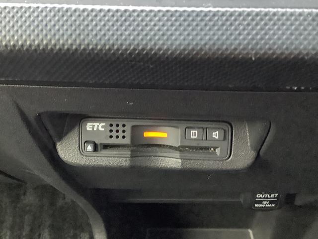 ジャストセレクション 純正ナビ TV CD DVD再生 Bluetooth対応 Bカメラ 両側パワースライドドア クルーズコントロール ETC HIDヘッドライト ハーフレザーシート 純正オプションメッキパーツ 横滑り防止(43枚目)