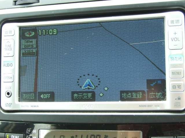 2.5 250G Four 4WD(17枚目)