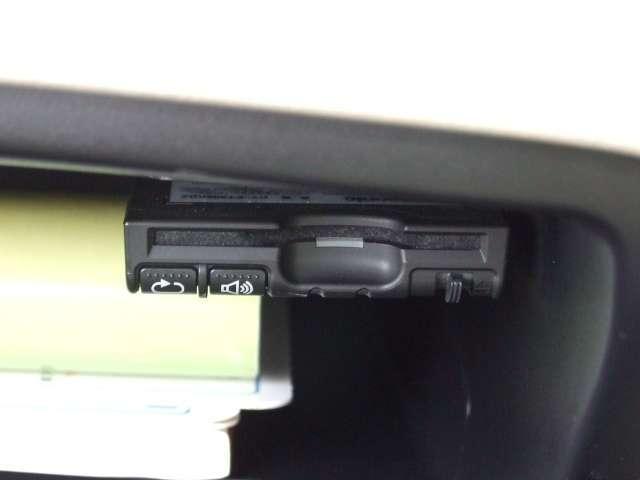 G・Lパッケージ ETC バックカメラ(18枚目)