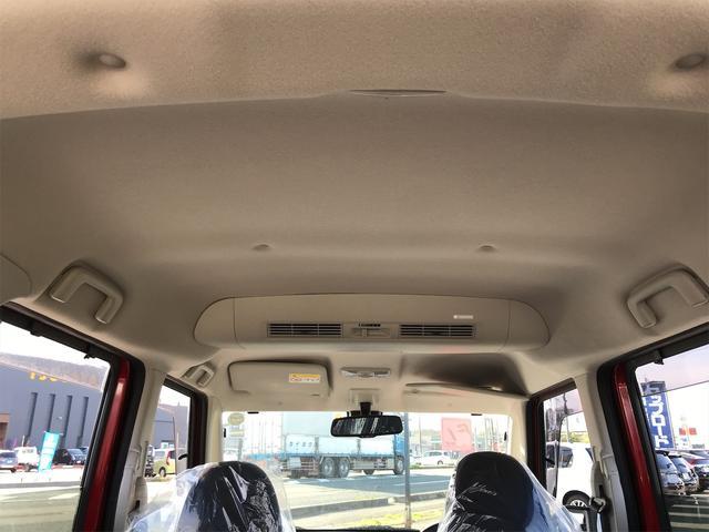 ハイウェイスター Xターボ 4WD/社外ナビ/フルセグTV/Bluetooth Audio/DVD再生/アラウンドビューモニター/エマージェンシーブレーキ/左パワースライドドア/ターボ車/プッシュスタート/スマートキー(12枚目)