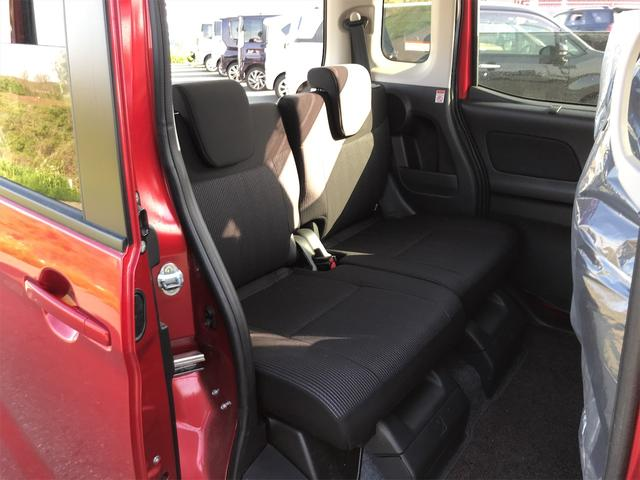 ハイウェイスター Xターボ 4WD/社外ナビ/フルセグTV/Bluetooth Audio/DVD再生/アラウンドビューモニター/エマージェンシーブレーキ/左パワースライドドア/ターボ車/プッシュスタート/スマートキー(14枚目)