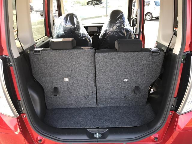 ハイウェイスター Xターボ 4WD/社外ナビ/フルセグTV/Bluetooth Audio/DVD再生/アラウンドビューモニター/エマージェンシーブレーキ/左パワースライドドア/ターボ車/プッシュスタート/スマートキー(18枚目)