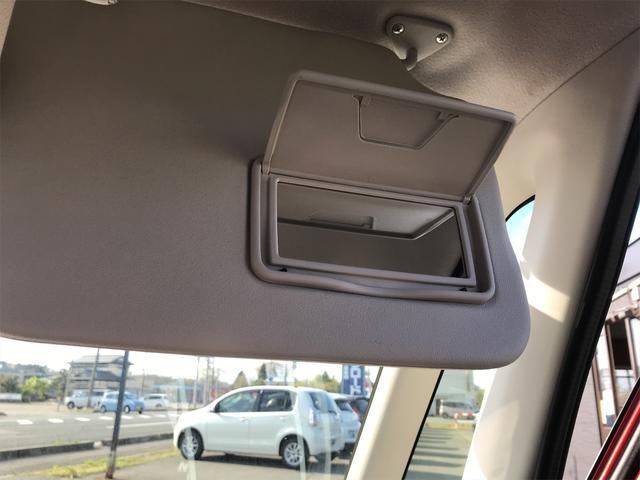 ハイウェイスター Xターボ 4WD/社外ナビ/フルセグTV/Bluetooth Audio/DVD再生/アラウンドビューモニター/エマージェンシーブレーキ/左パワースライドドア/ターボ車/プッシュスタート/スマートキー(32枚目)