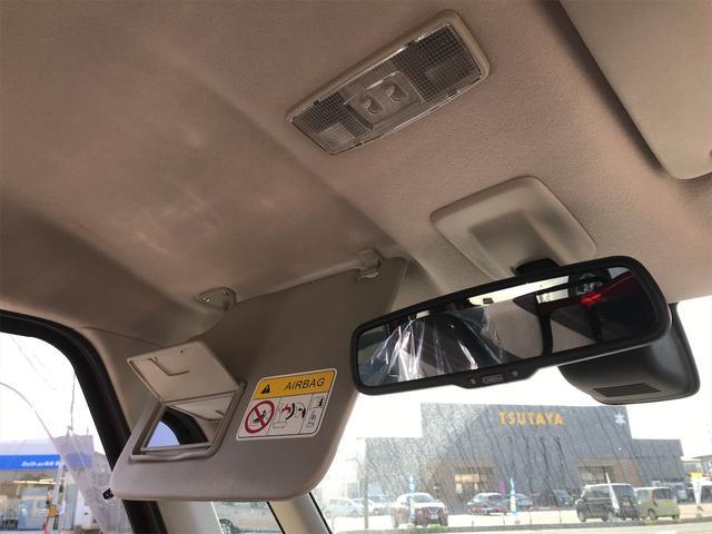 ハイウェイスター Xターボ 4WD/社外ナビ/フルセグTV/Bluetooth Audio/DVD再生/アラウンドビューモニター/エマージェンシーブレーキ/左パワースライドドア/ターボ車/プッシュスタート/スマートキー(33枚目)