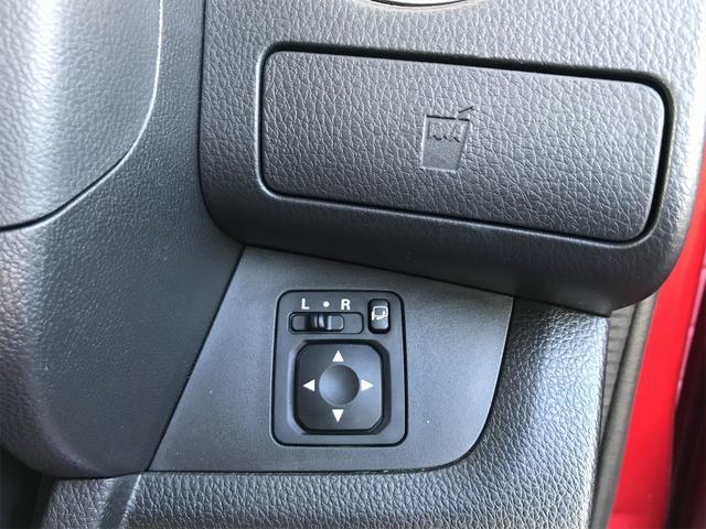 ハイウェイスター Xターボ 4WD/社外ナビ/フルセグTV/Bluetooth Audio/DVD再生/アラウンドビューモニター/エマージェンシーブレーキ/左パワースライドドア/ターボ車/プッシュスタート/スマートキー(38枚目)
