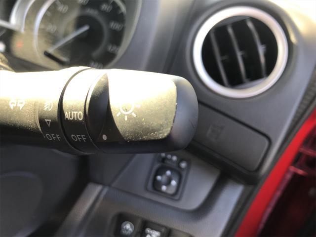 ハイウェイスター Xターボ 4WD/社外ナビ/フルセグTV/Bluetooth Audio/DVD再生/アラウンドビューモニター/エマージェンシーブレーキ/左パワースライドドア/ターボ車/プッシュスタート/スマートキー(39枚目)