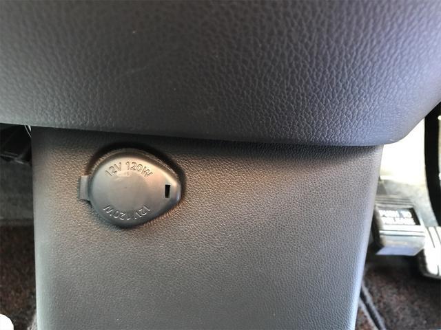 ハイウェイスター Xターボ 4WD/社外ナビ/フルセグTV/Bluetooth Audio/DVD再生/アラウンドビューモニター/エマージェンシーブレーキ/左パワースライドドア/ターボ車/プッシュスタート/スマートキー(41枚目)