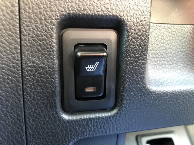ハイウェイスター Xターボ 4WD/社外ナビ/フルセグTV/Bluetooth Audio/DVD再生/アラウンドビューモニター/エマージェンシーブレーキ/左パワースライドドア/ターボ車/プッシュスタート/スマートキー(42枚目)