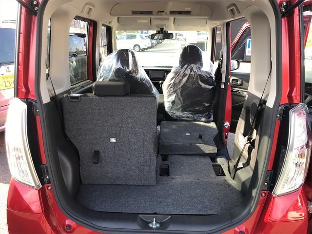 ハイウェイスター Xターボ 4WD/社外ナビ/フルセグTV/Bluetooth Audio/DVD再生/アラウンドビューモニター/エマージェンシーブレーキ/左パワースライドドア/ターボ車/プッシュスタート/スマートキー(50枚目)