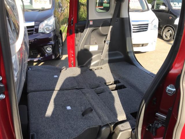 ハイウェイスター Xターボ 4WD/社外ナビ/フルセグTV/Bluetooth Audio/DVD再生/アラウンドビューモニター/エマージェンシーブレーキ/左パワースライドドア/ターボ車/プッシュスタート/スマートキー(51枚目)