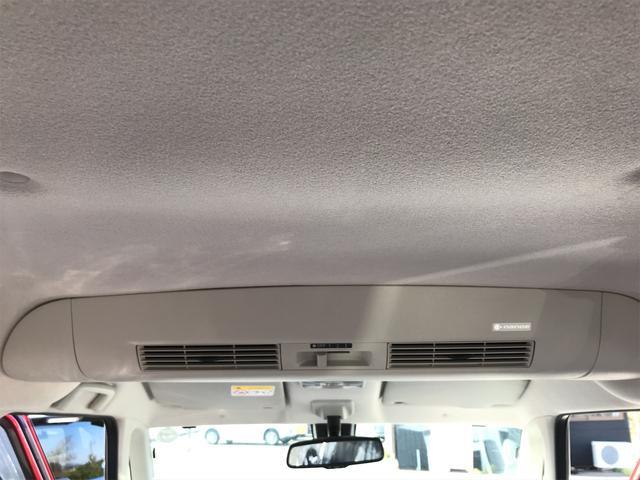 ハイウェイスター Xターボ 4WD/社外ナビ/フルセグTV/Bluetooth Audio/DVD再生/アラウンドビューモニター/エマージェンシーブレーキ/左パワースライドドア/ターボ車/プッシュスタート/スマートキー(53枚目)