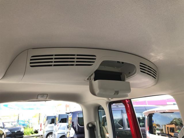 ハイウェイスター Xターボ 4WD/社外ナビ/フルセグTV/Bluetooth Audio/DVD再生/アラウンドビューモニター/エマージェンシーブレーキ/左パワースライドドア/ターボ車/プッシュスタート/スマートキー(55枚目)