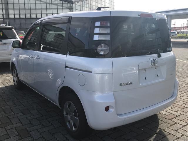 20年以上秋田市で中古車販売・自動車整備を行ってまいりました。その信頼と実績を驕ることなくお客様満足を追求して参ります。