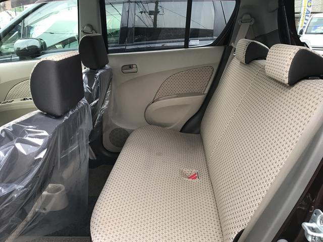 4WD プッシュスタート シートヒーター スマートキー(10枚目)