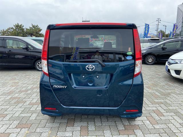 G S 4WD 中部地方使用車 ワンオーナー 両側パワースライドドア トヨタセーフティセンス パノラマビューモニター バックカメラ スマートキー プッシュスタート 純正オーディオ(8枚目)