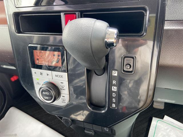 G S 4WD 中部地方使用車 ワンオーナー 両側パワースライドドア トヨタセーフティセンス パノラマビューモニター バックカメラ スマートキー プッシュスタート 純正オーディオ(16枚目)