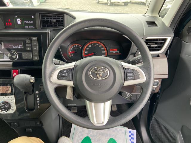G S 4WD 中部地方使用車 ワンオーナー 両側パワースライドドア トヨタセーフティセンス パノラマビューモニター バックカメラ スマートキー プッシュスタート 純正オーディオ(17枚目)