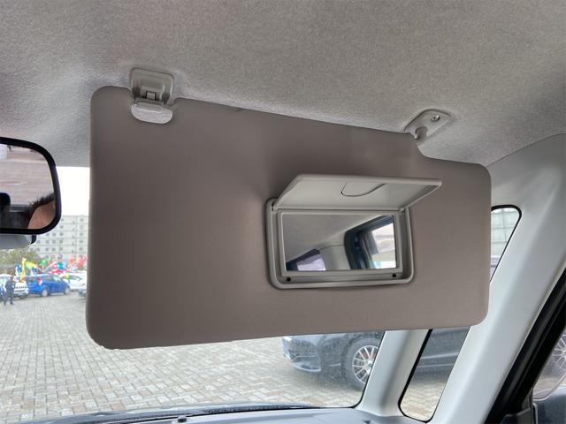 G S 4WD 中部地方使用車 ワンオーナー 両側パワースライドドア トヨタセーフティセンス パノラマビューモニター バックカメラ スマートキー プッシュスタート 純正オーディオ(28枚目)